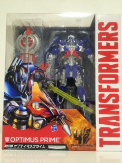 TF4LeaderOptimus (1)