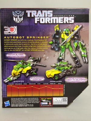 Springer&Whirl (22)