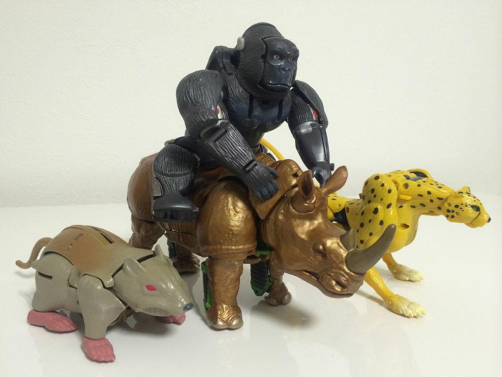 Rhinox20.jpg