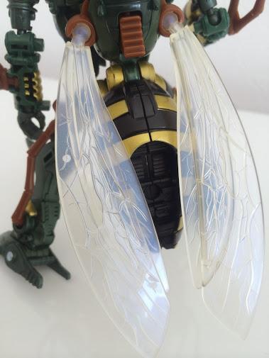 Wasp12.jpg