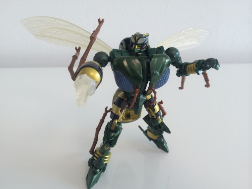 Wasp17.jpg