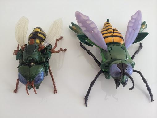 Wasp18.jpg