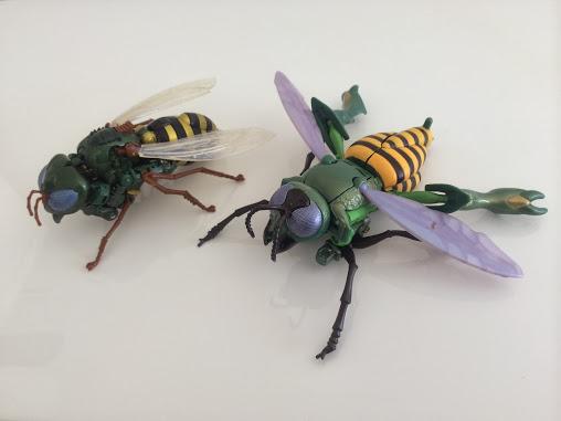 Wasp19.jpg
