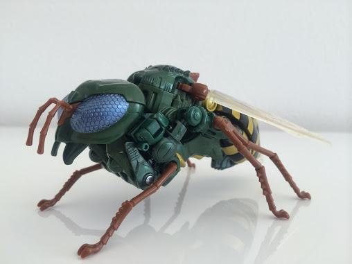Wasp3.jpg