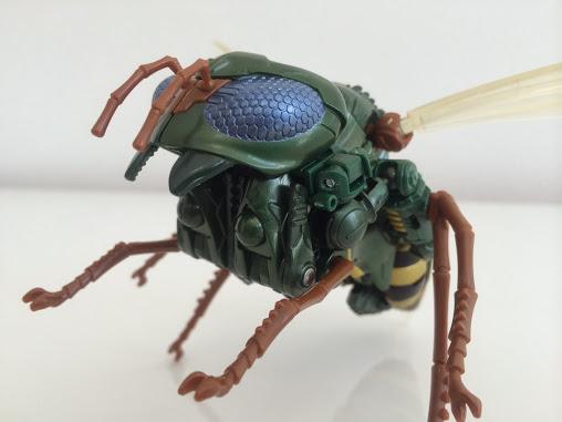 Wasp6.jpg