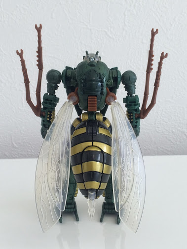 Wasp8.jpg