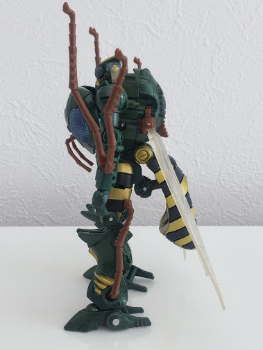 Wasp9.jpg