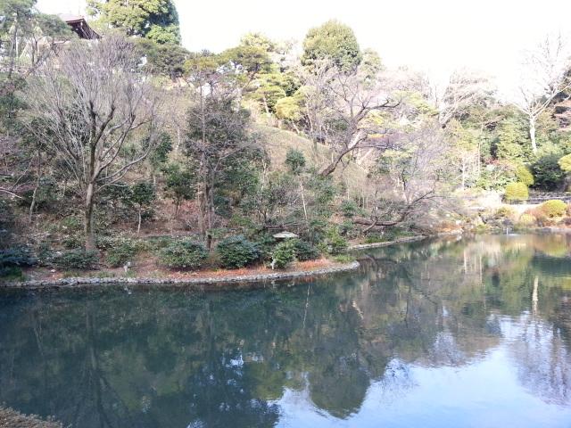 椿山荘 (16)