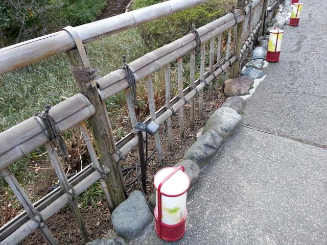椿山荘 (17)