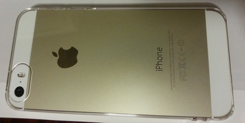 iPhone5S (1)