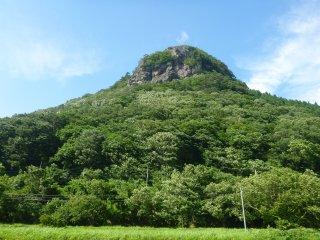 s02ゴリラ山