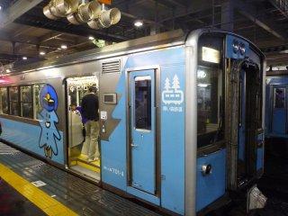 s01青い森鉄道