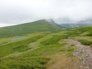 s02平ヶ岳周辺2