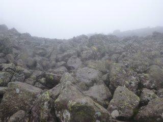 s02岩礫地帯1