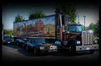TA20with20rig20and20sheriff20cars.jpg