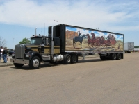 snowman-and-concept-truck-replica-s-rig-from-smokey-the-bandit-219261.jpg