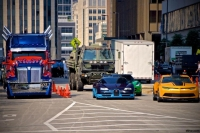 transformers4-vehicles-1024x682.jpg