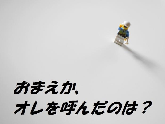02DSC03052 (2)1