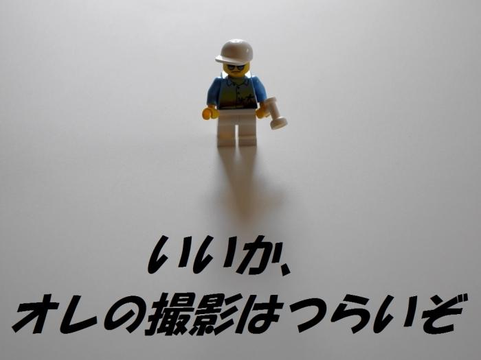 04DSC03081 (1)1