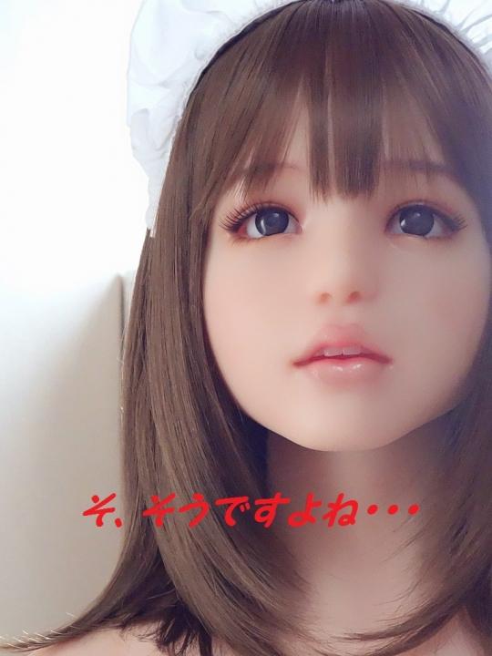 004DSC04081 (1)3