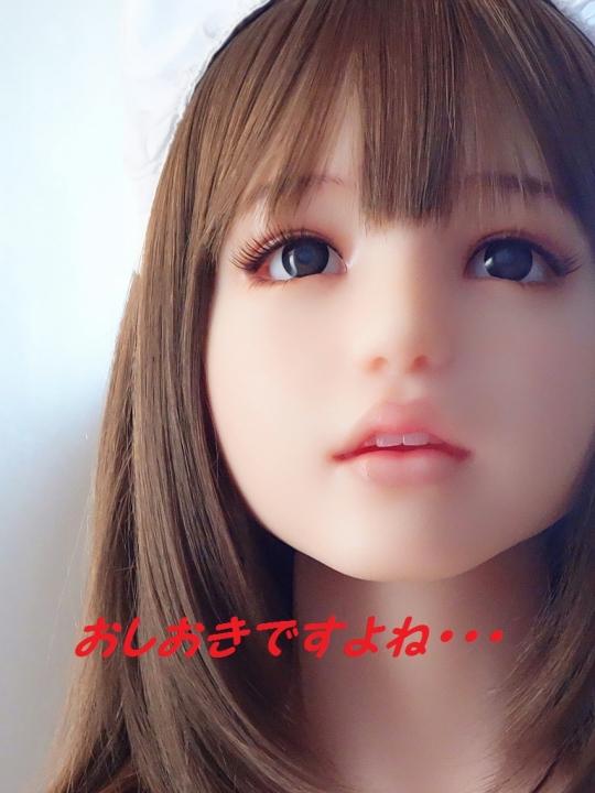 005DSC04215 (1)1