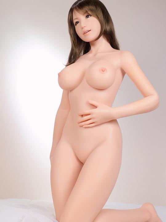 022DSC08988 (1)1