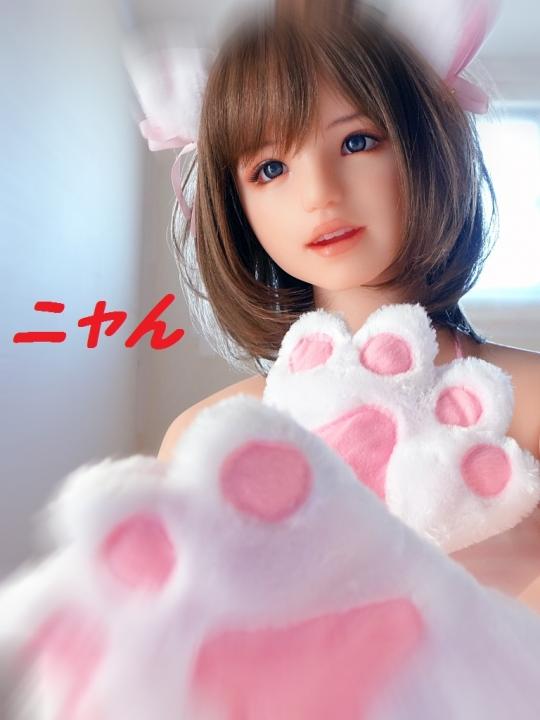 006DSC00279 (1)4