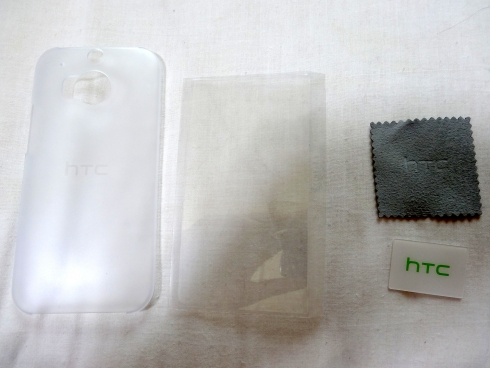 M8_case_01