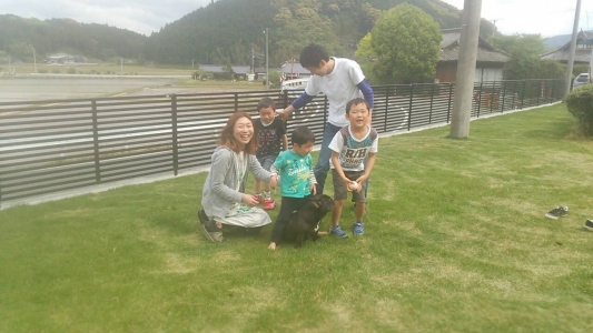 201405017松風