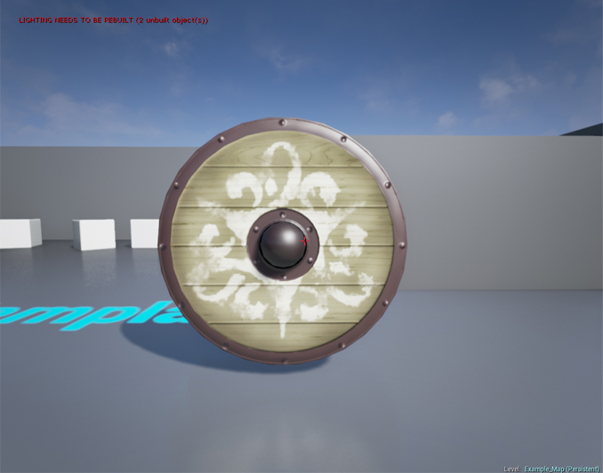 UE4_Warded_Round_Shield.jpg