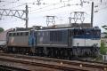 EF64-1049-EF200-11-2