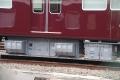 阪急電鉄-20140713