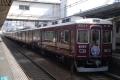 阪急-5057-天神祭HM2014-2