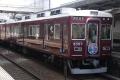 阪急-5057-天神祭HM2014