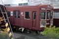 阪急-5119-20