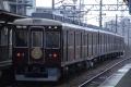 阪急-7101宝塚歌劇トレイン-4