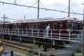 阪急7403Re-9