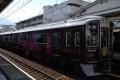 阪急-9009宝塚歌劇トレイン-5