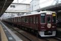 阪急-新1100-祇園祭HM2014-2