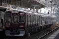 阪急-n1102-2