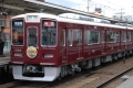 阪急電鉄-n1300-12