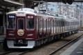阪急電鉄-n1300-13