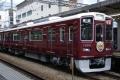 阪急電鉄-n1300-16