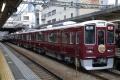 阪急電鉄-n1300-17