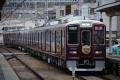 阪急電鉄-n1400-6
