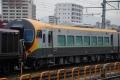 JR四国8601