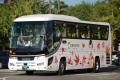 京阪バス-C-3279-3