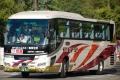 近鉄バス-8452-3