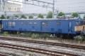 クモヤ145-1051