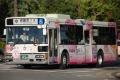 京都市バス-1507-10